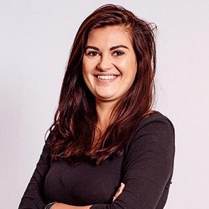 Audrey fait partie de l'équipe juridique du Groupe Cailleau, pour la partie achat vente terrains immobiliers toulouse bordeaux montpellier