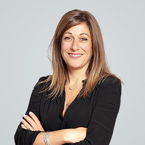 Delphine est notre responsable commerciale sur Toulouse Bordeaux Occitanie du Groupe Cailleau