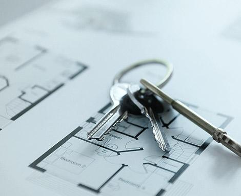Nos conseils pour un premier achat de logement neuf sur Toulouse Bordeaux avec Groupe Cailleau