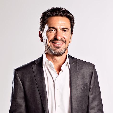 Notre président du Groupe Cailleau, Jérôme Cailleau, promoteur toulousain depuis 25 ans