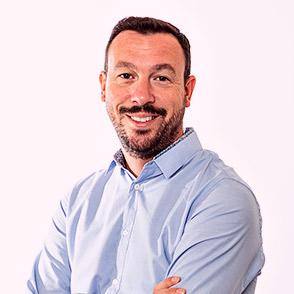 Romain fait partie du bureau de développement du Groupe Cailleau, promoteur immobilier à Toulouse