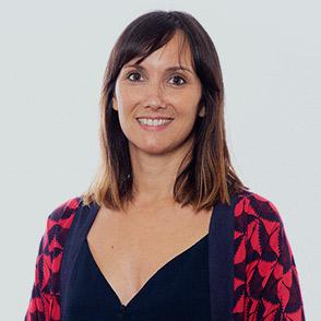 Spécialiste de l'immobilier Toulouse Bordeaux Occitanie - Groupe Cailleau