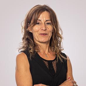 Claire Sans fait partie de l'équipe technique du Groupe Cailleau, promoteur toulousain