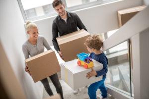 L'assurance dommage-ouvrage : 3 points clés à connaître