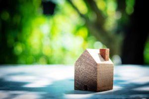 Investissement locatif : découvrez ses avantages