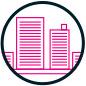 Nous sélectionnons les emplacements de nos logements neufs Toulouse selon le contexte urbain agréable