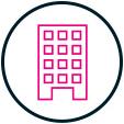 Découvrez les logements collectifs du promoteur toulousain Groupe Cailleau