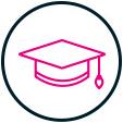 Découvrez toutes les résidence étudiantes réalisées par Groupe Cailleau promotion immobilière toulouse