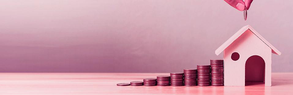 Acheter dans l'immobilier neuf pour investissement Pinel avec Groupe Cailleau